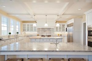 Tamarack-Kitchen