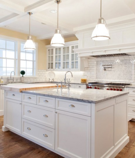 Hayes Cabinets, Inc.