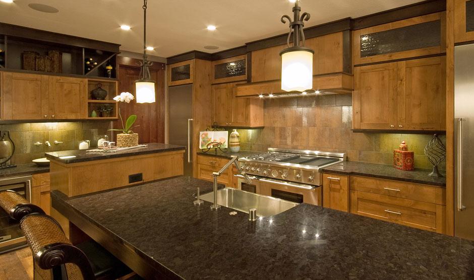 17 kitchen cabinets vancouver wa