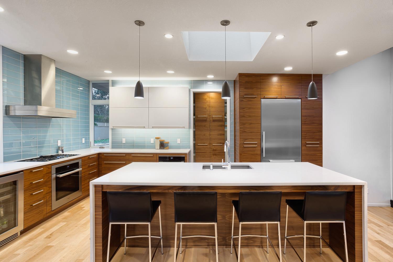Superb Custom Home Builders Vancouver Wa 6 17th Crcle